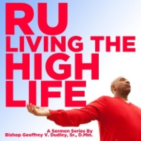 R U Living The High Life 5-CD Series