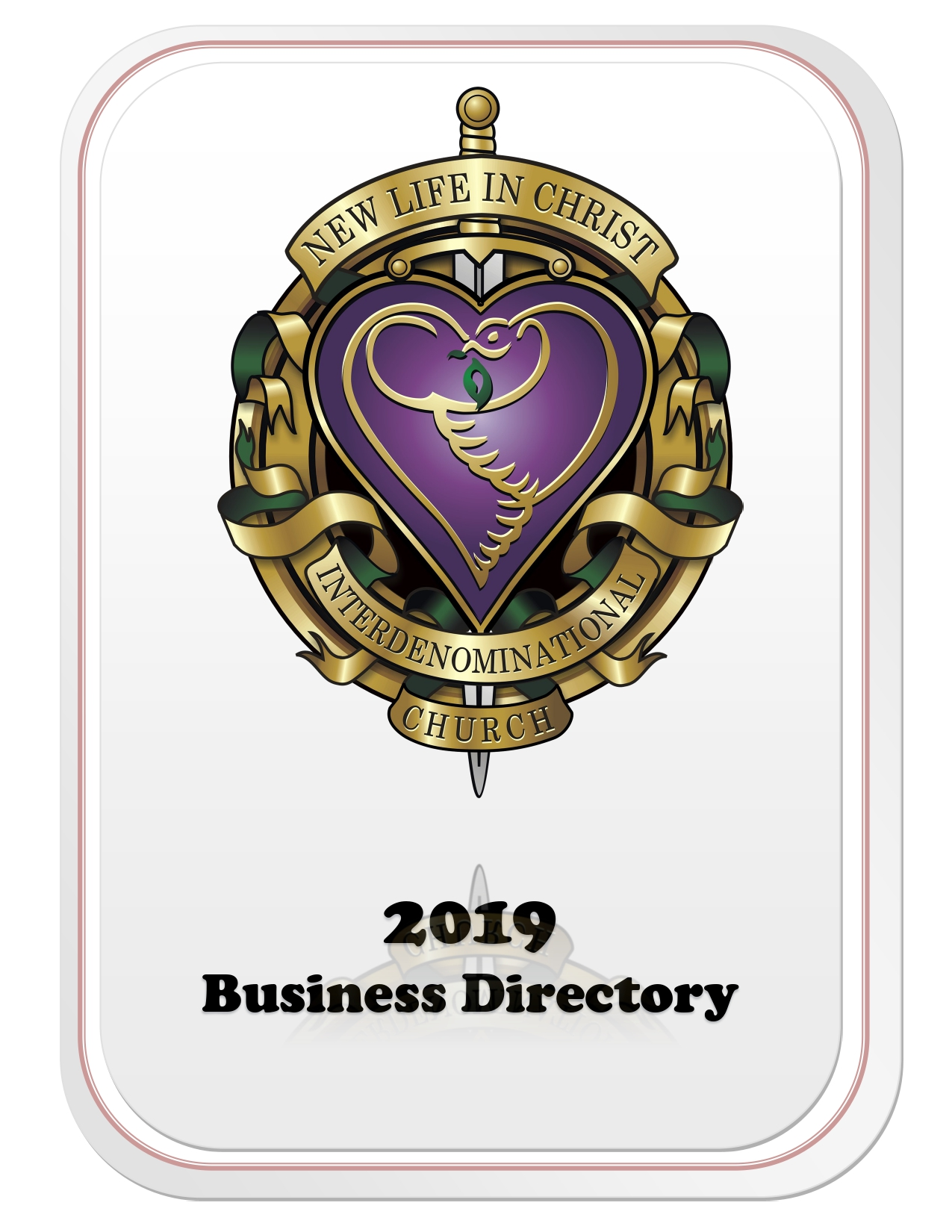 2019 Directory page 0001
